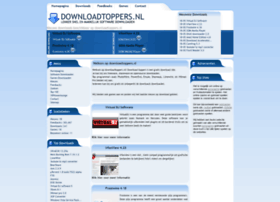 downloadtoppers.nl