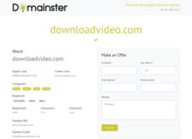 downloadvideo.com