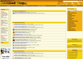 downloadwasp.com