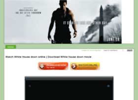 downloadwatchwhitehousedownonlinefree.crowdvine.com