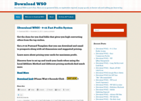 downloadwso.wordpress.com