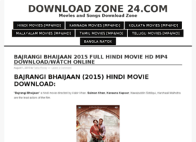 downloadzone24.com