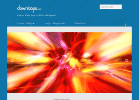 downloops.com