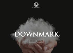 downmark.ca