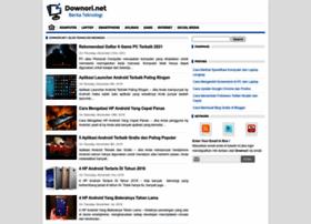 downori.net