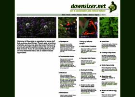 downsizer.net