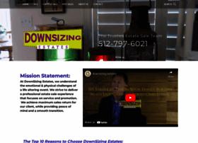 downsizingestates.com