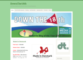 downthe18th.wordpress.com