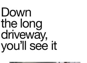 downthelongdriveway.com