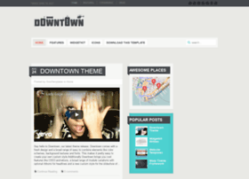 downtown-blg.blogspot.in