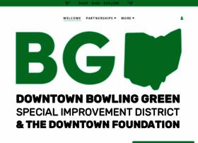 downtownbgohio.org