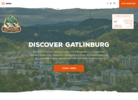 downtowngatlinburg.com