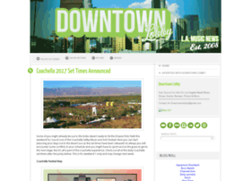 downtownlobby.tumblr.com