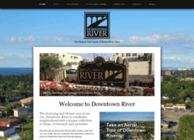 downtownriver.squarespace.com