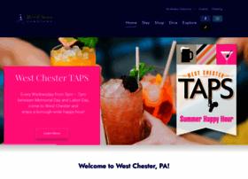 downtownwestchester.com
