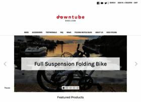 downtube.com