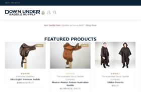 downunderweb.com