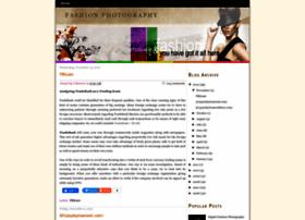 downwiththatssortof.blogspot.com