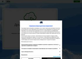 dox.abv.bg