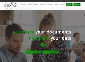 dox42.com