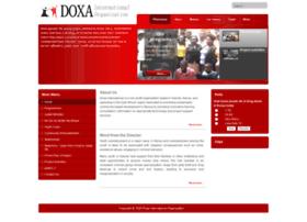 doxainter.org