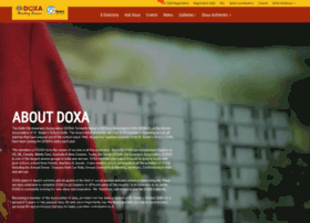 doxaonline.org
