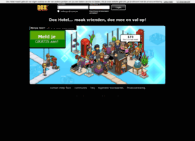 doxhotel.nl