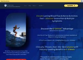 doxyva.com