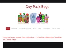 doy-pack.jimdo.com