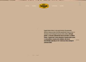 doygun.com.tr