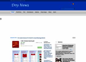 doynews.com