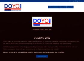 doyolive.com