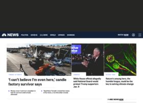 doyougiveup1.newsvine.com