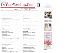 doyourwedding.com
