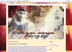 doyouwannamakemyday.blogspot.com.es