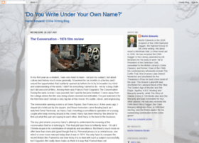 doyouwriteunderyourownname.blogspot.co.at