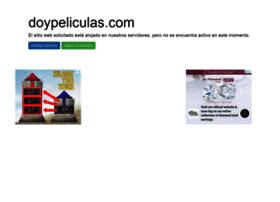 doypeliculas.com