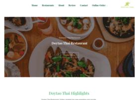 doytaothai.com.au
