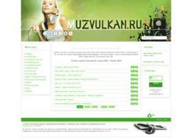 doza-zaycev.at.ua