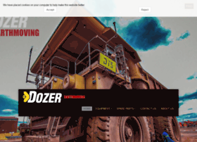 dozer.co.za