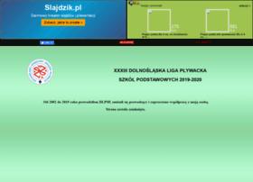 dozp.prv.pl