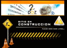 dozsoluciones.com.mx