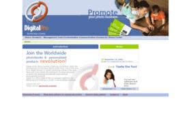 dp-labs.com