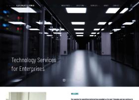 dp.com.au