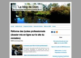 dp.over-blog.com