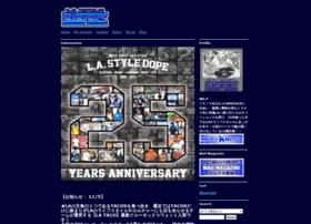 dp00005688.shop-pro.jp