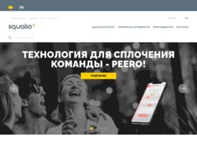 dpa.ua