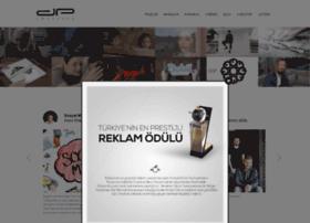 dpajans.com