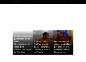 dparaguay.com