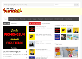 dpbbmsunda.com